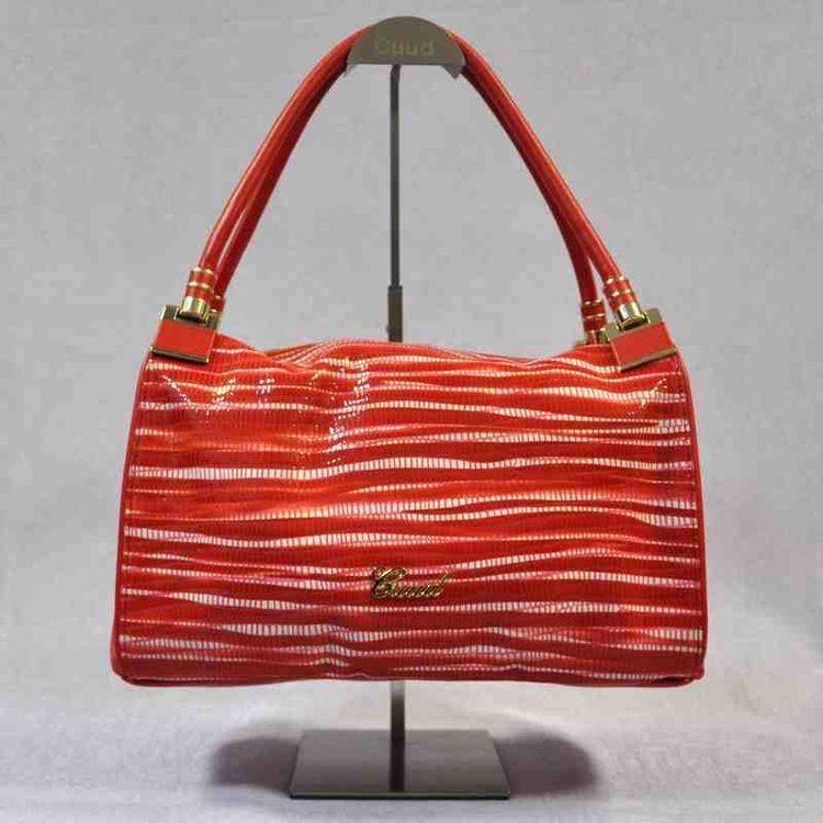 Di GREGORIO сумки женскиестраница 2