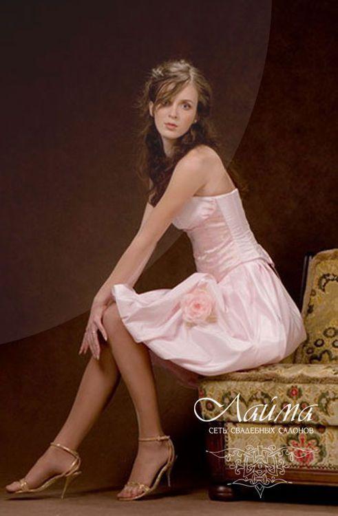 Платья на выпускной 2013 длинные