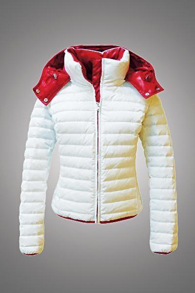 Купить Куртку Осень