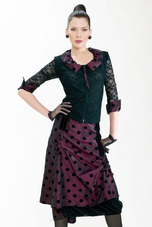 S L Одежда Женская Доставка