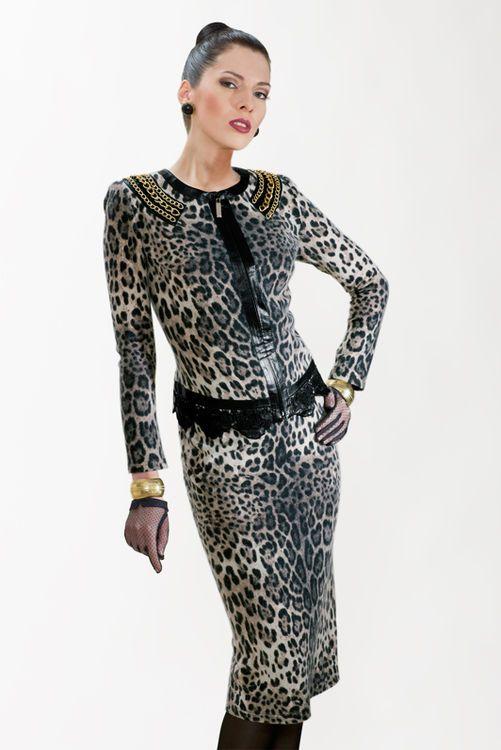 Женская Одежда Л С Доставкой