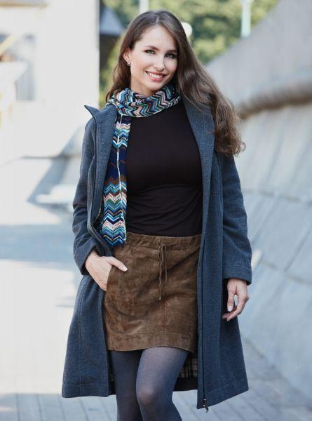 Ddshop Магазин Женской Одежды С Доставкой