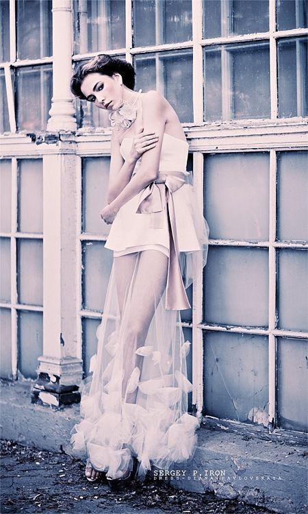 Стили вечерних платьев платье лилит