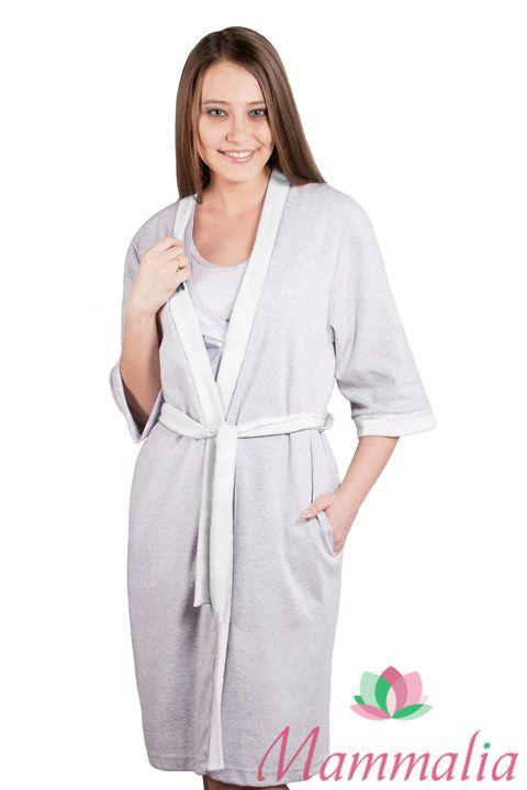 Халаты кимоно своими руками 123