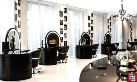 Как правильно выбрать мебель для салона красоты