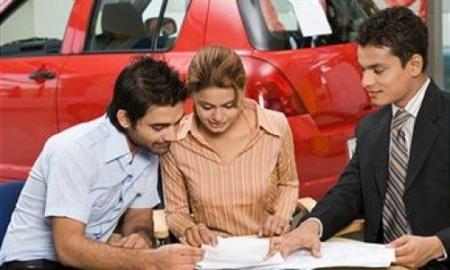 Почему возможность аренды автомобиля оказывается по-настоящему выгодной?