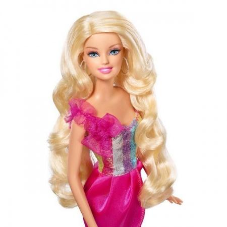 Уникальные брендовые куклы Барби