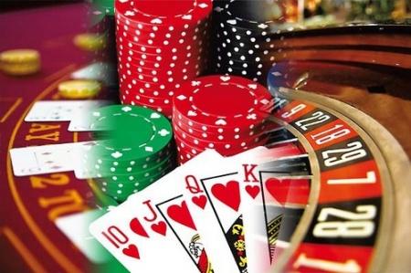 Мобильное казино Император – доступные развлечения и хороший заработок