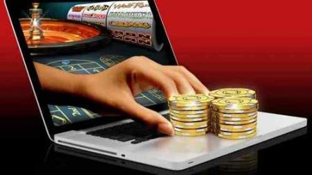 Бонусы в казино vulkan original 777