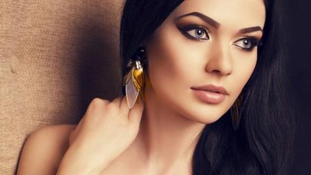 Натуральная косметика: тоники для кожи, маски для волос, крема для пяток